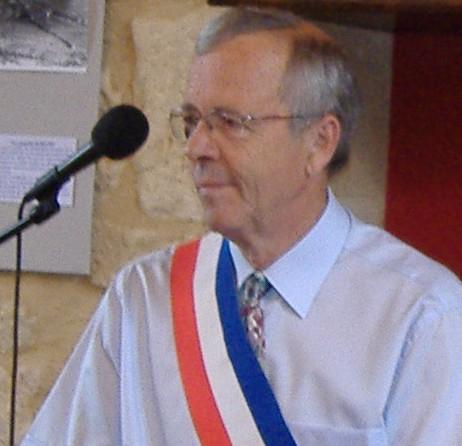 René Malaurie.jpg