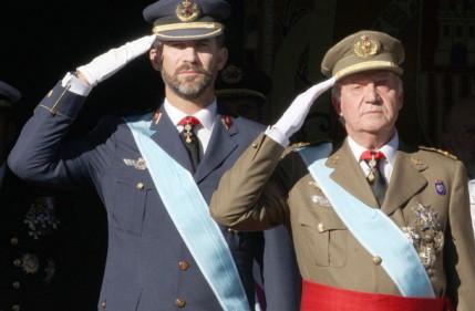 Héritiers de Franco.jpg