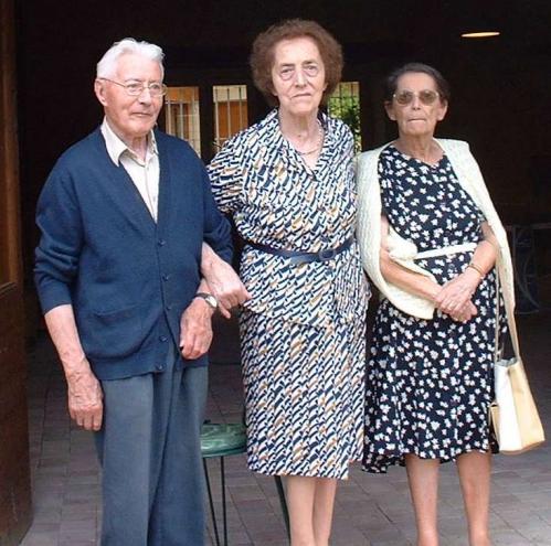 Madeleine & Irène Mismes 025.jpg