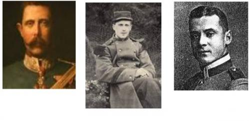 Assemblage archiduc Peugeot et Meyer.jpg