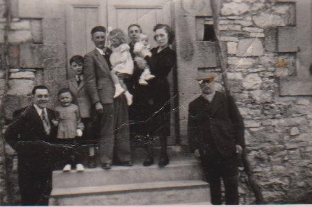 DAGLAN 1950.jpg