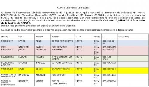CDF de Belvès.jpg