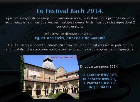 Festival Bach.jpg