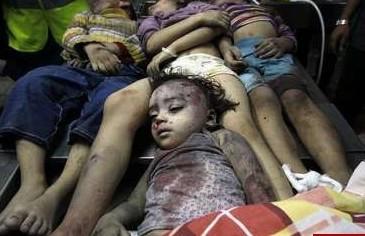 Horreur à Gaza.jpg