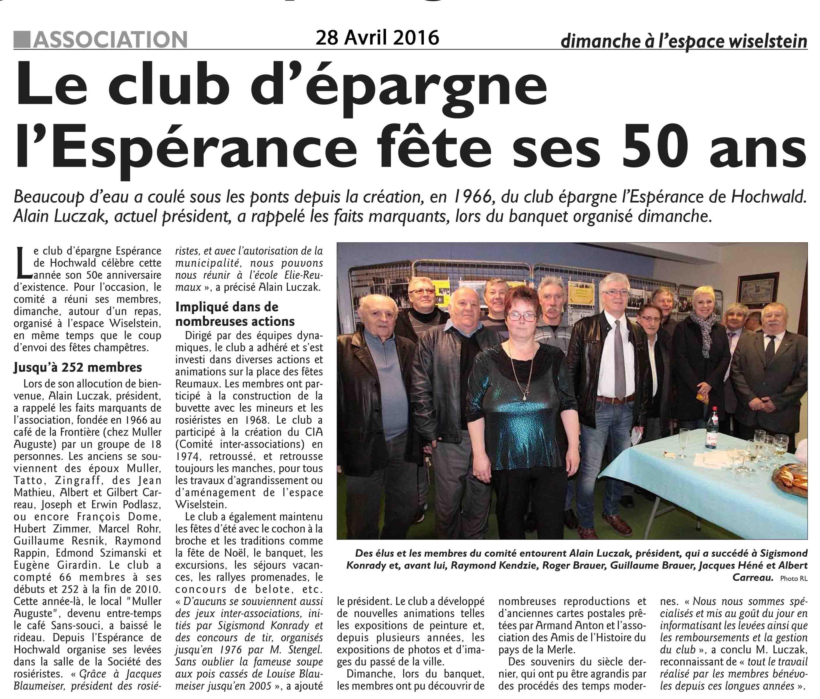 répu du 28 avril 50eme club epargne-26.jpg