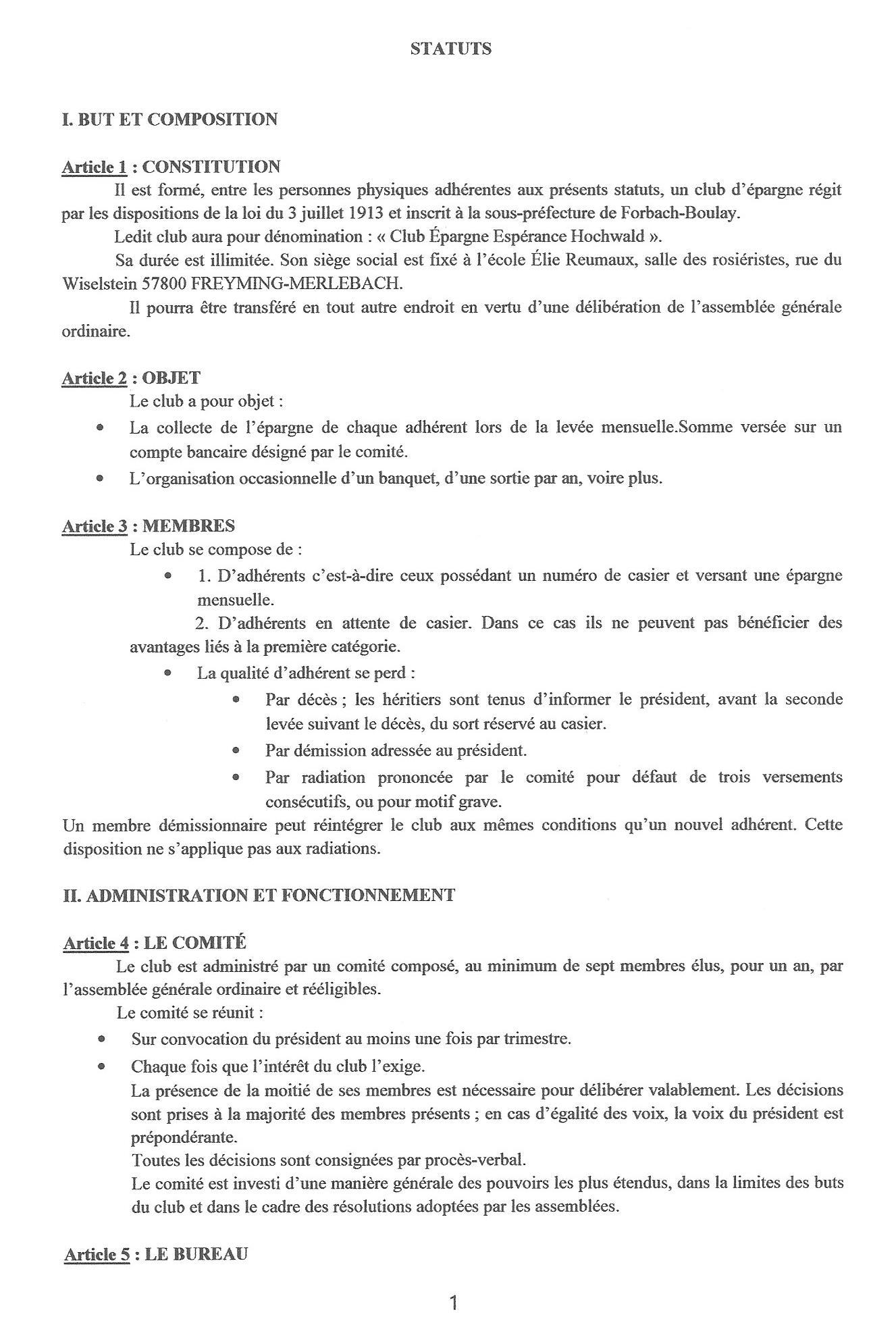 statut 2019 page 1.jpg