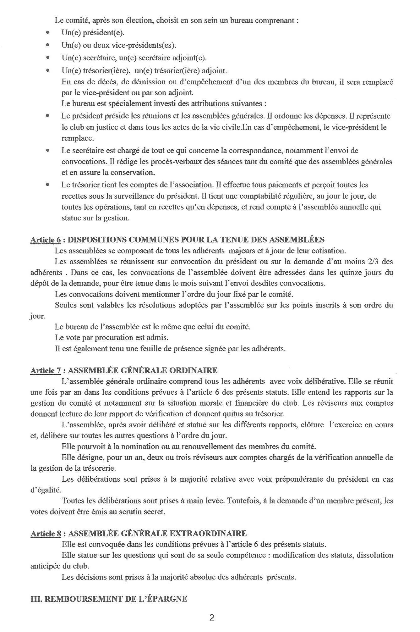 statut 2019 page 2.jpg