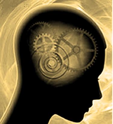 Formation-en-Hypnose.png