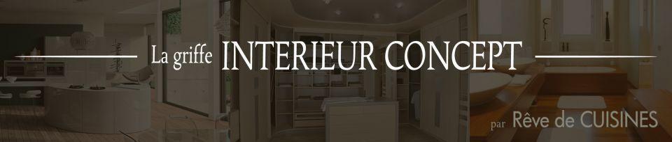 interieur-concept.blog4ever.com