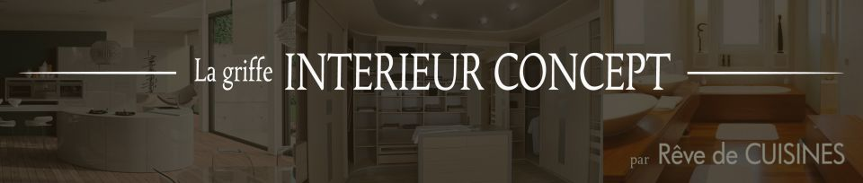 interieur-concept.blog4ever.com