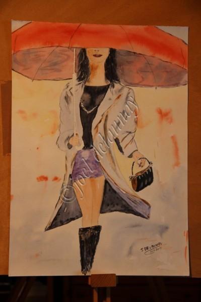 La femme au parapluie.jpg