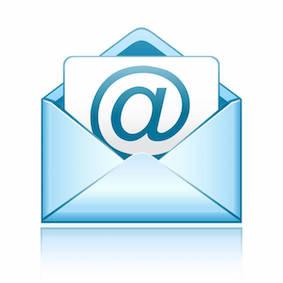 Email Symbol.jpg