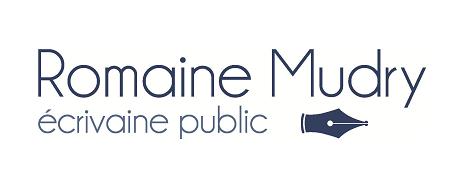 www.ecrivain-public-romaine-mudry.com