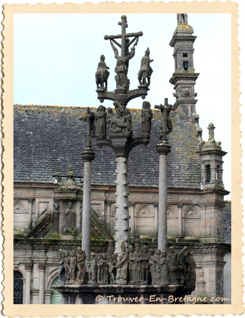 111128_001_calvaire-de-saint-thegonnec.jpg