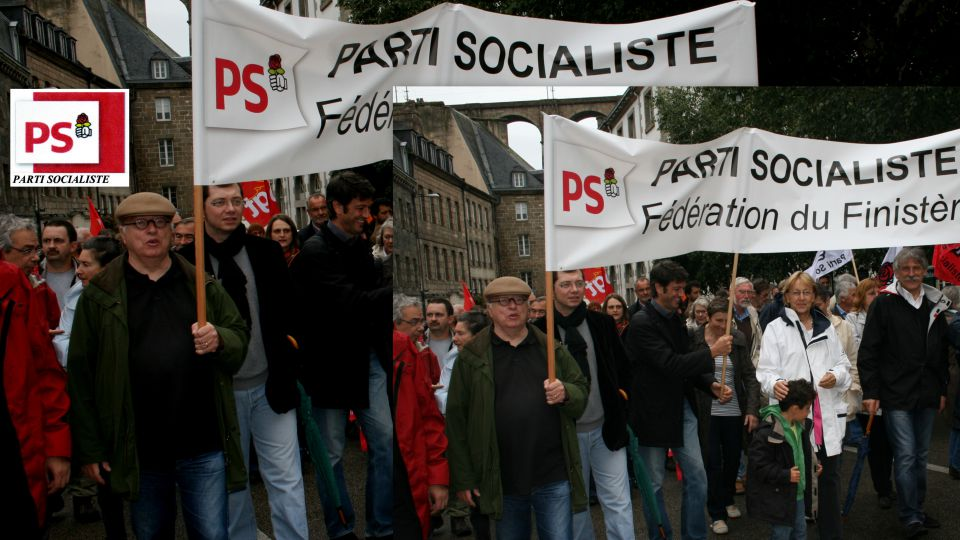 sectionsocialiste-st-thegonnec