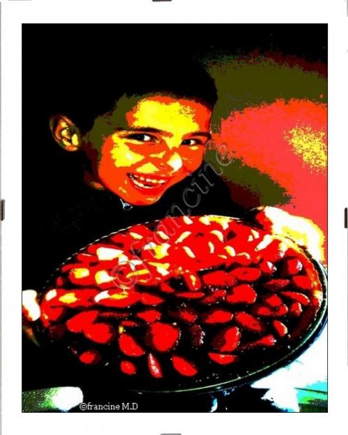 FMD06 Tarte aux fraises.jpg