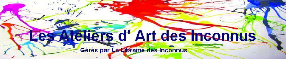 les-ateliers-d-art-des-inconnus.blog4ever.com