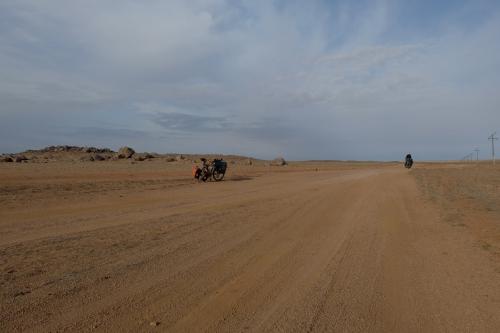 couleurs du desert.jpg