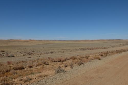 desert de Gobi.jpg