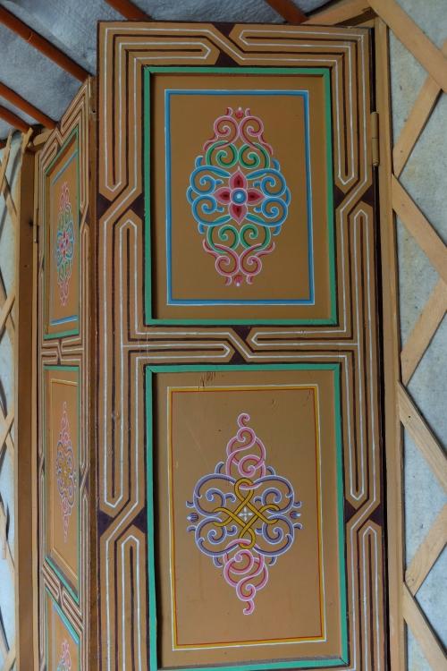porte mongole.jpg