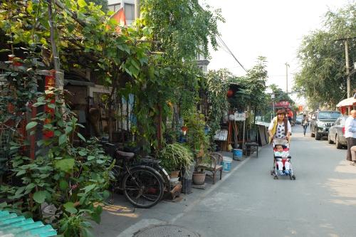 Petite rue de pekin.jpg