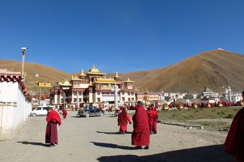 10-monastere.JPG