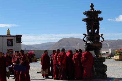 11-monastere bis.JPG