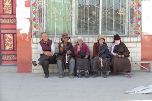 20-tibetain.JPG