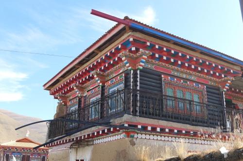 24-maison tibetaine.JPG