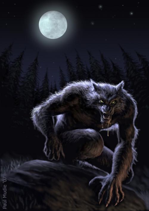 Werewolf_by_pmoodie.jpg