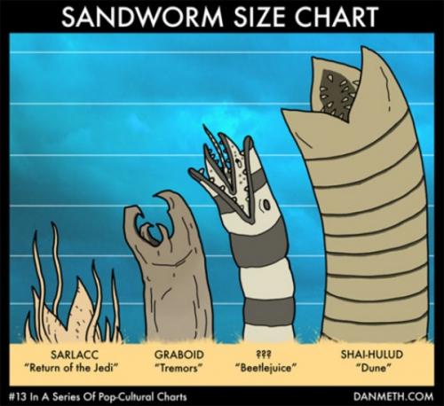 sandworms__span.jpg