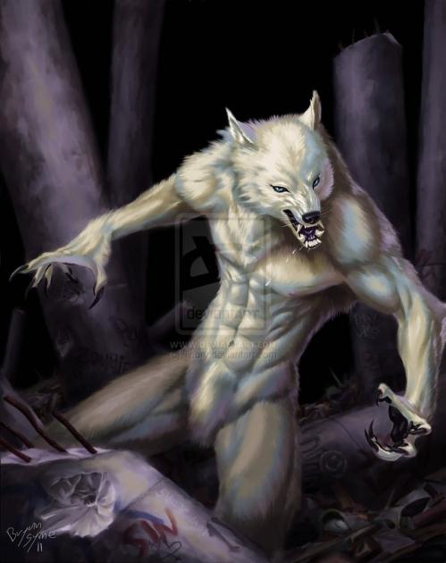 werewolf_by_tabry-d4cx13z.jpg
