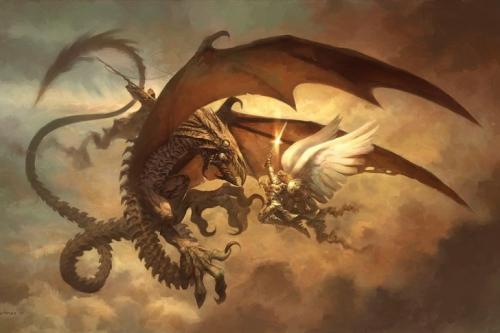 ailes-dragons-lutte-armes-art-fantastique-armures-lart-épées-ange-485x728.jpg