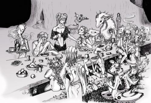 banquet1_by_kleine_kat-d6b7ivw.jpg