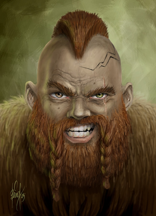 Battle_dwarf_of_Khazad_Dum_by_baardk.jpg
