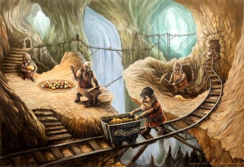 dwarf_mine_by_jakobhansson-d4tadl6.jpg