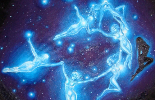 pleiades-2.jpg