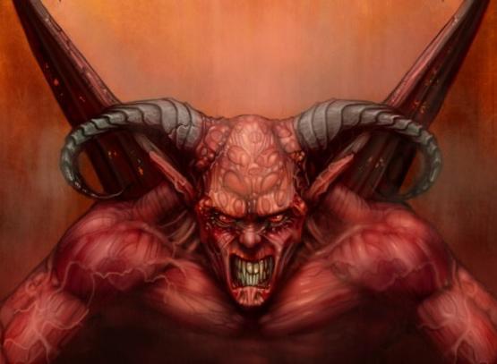 satan-the-devil1.jpg