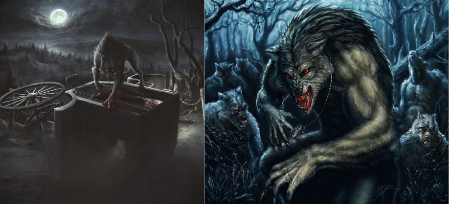 werewolf_by_stoudaa-d5472gy.jpg