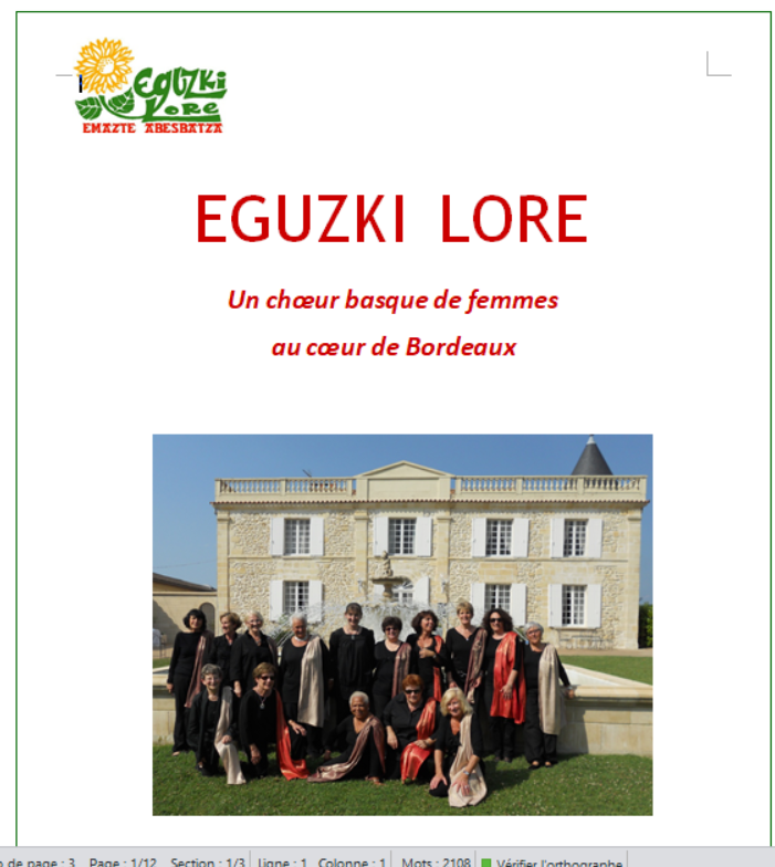 photo basque.PNG