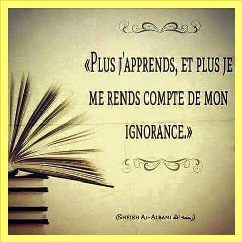 ignorance 8.jpg