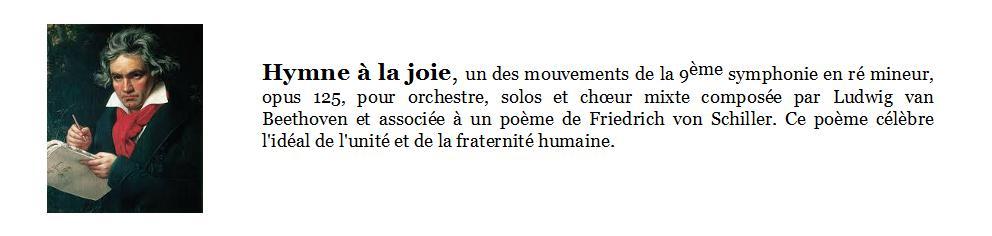 https://static.blog4ever.com/2014/06/776569/Hymne----la-Joie.jpg