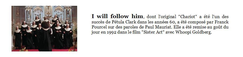 https://static.blog4ever.com/2014/06/776569/I-will-follow-him.jpg