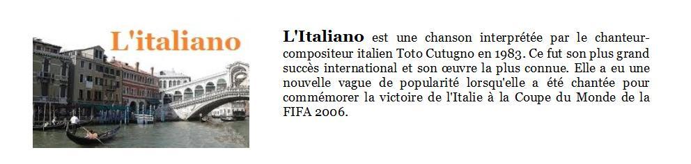 https://static.blog4ever.com/2014/06/776569/L--Italiano.jpg