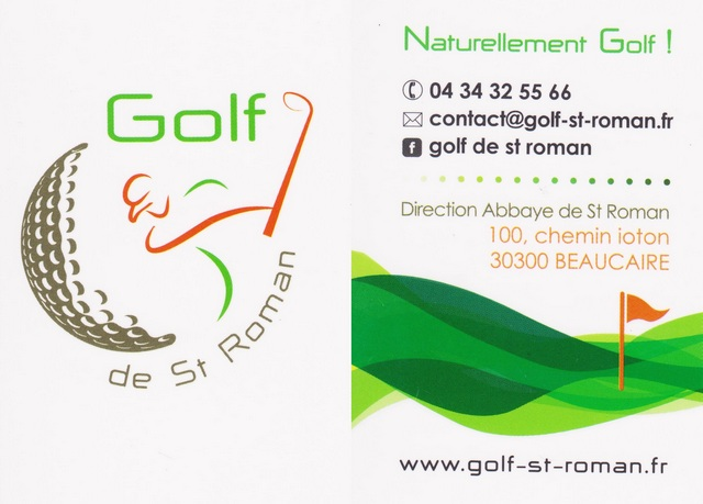 https://static.blog4ever.com/2014/06/776569/LOGO-Golf-de-Saint-Roman.jpg