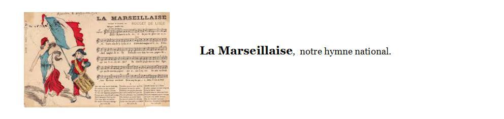 https://static.blog4ever.com/2014/06/776569/La-Marseillaise.jpg