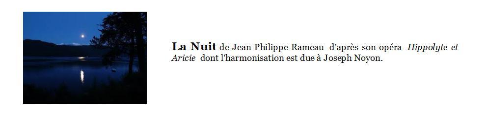 https://static.blog4ever.com/2014/06/776569/La-Nuit.jpg
