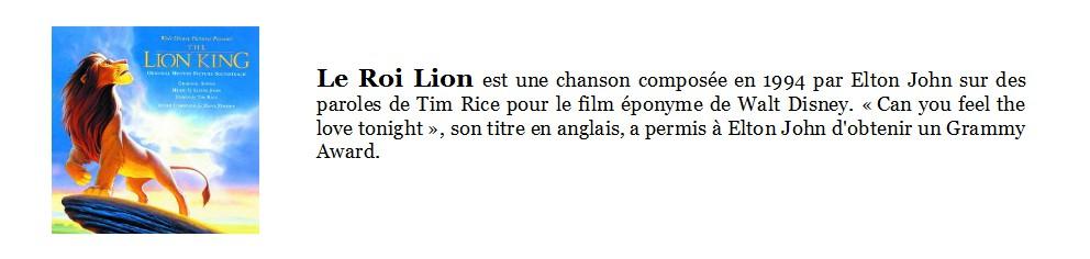https://static.blog4ever.com/2014/06/776569/Le-roi-lion.jpg