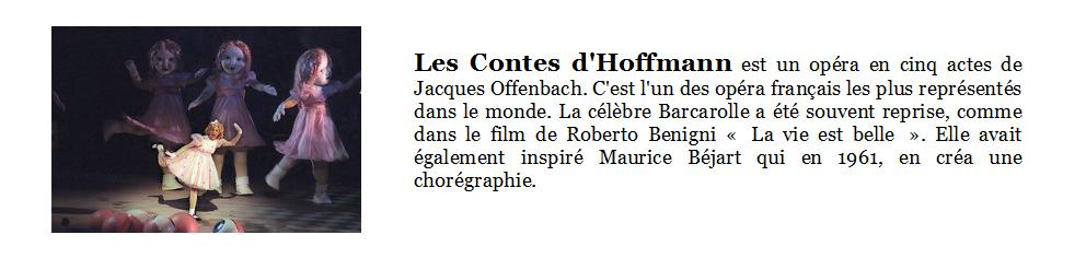 https://static.blog4ever.com/2014/06/776569/Les-Contes-d--Hoffmann.jpg