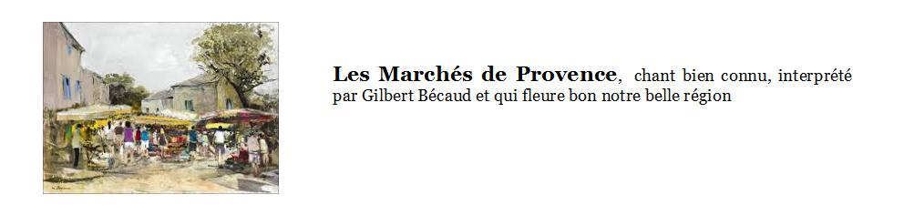 https://static.blog4ever.com/2014/06/776569/Les-March--s-de-Provence.jpg